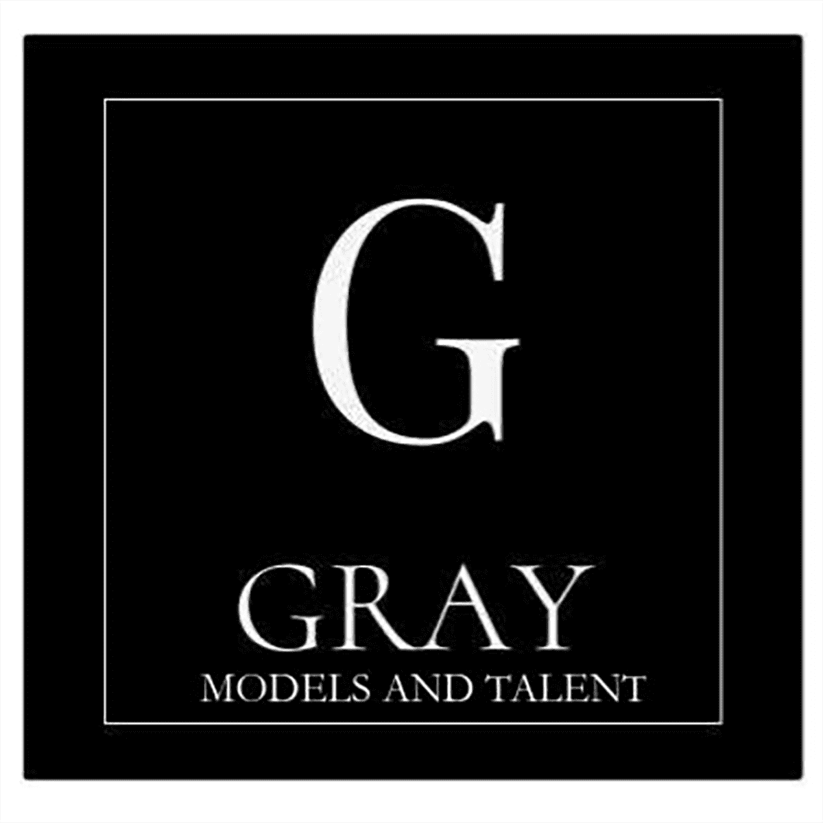 Naples Fashion Week™ Sponsor - Gray Models And Talent