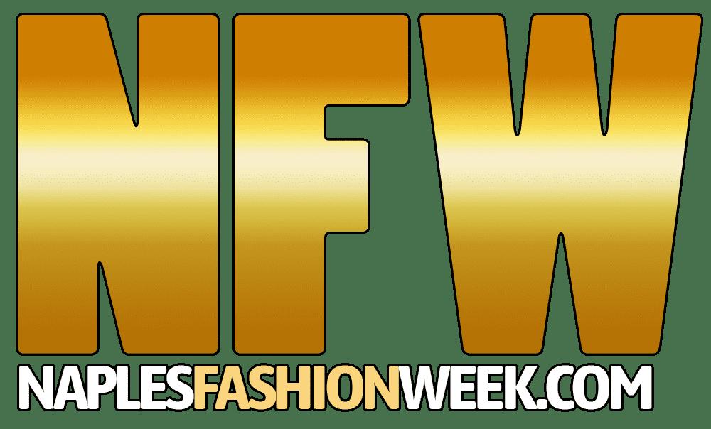 Naples Fashion Week™